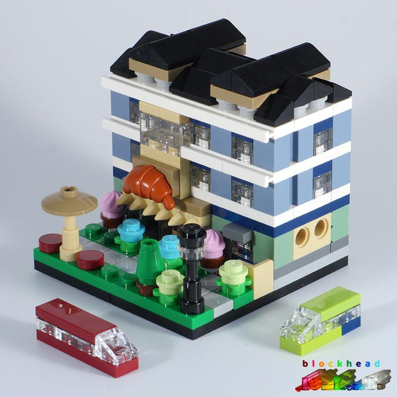 40143 Bricktober Bakery