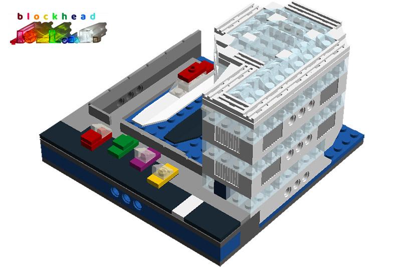 Virtual MOC Marina Point