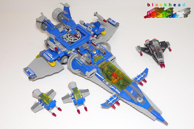 70816 Built