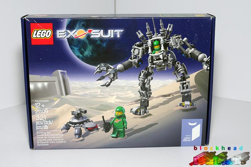 21109 Exosuit Box