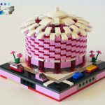 MOC: Rotunda Concert Hall - Front