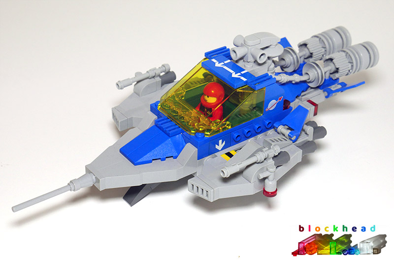 NCS Early MOC V2