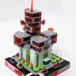 MOC - Micropolis Broadcasting Corporation