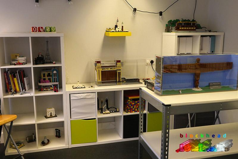 Brick This Studio 1