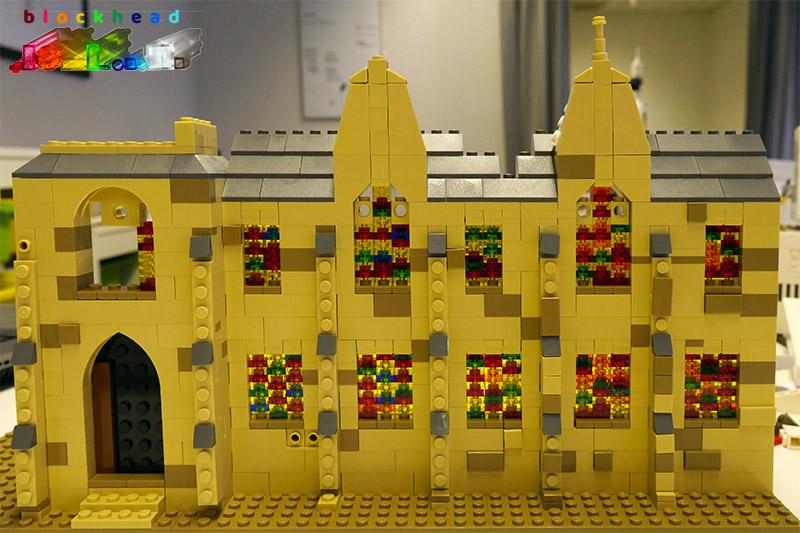 Brick This Studio 3