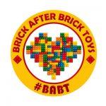 Brick After Brick Toys