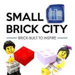 Small Brick City