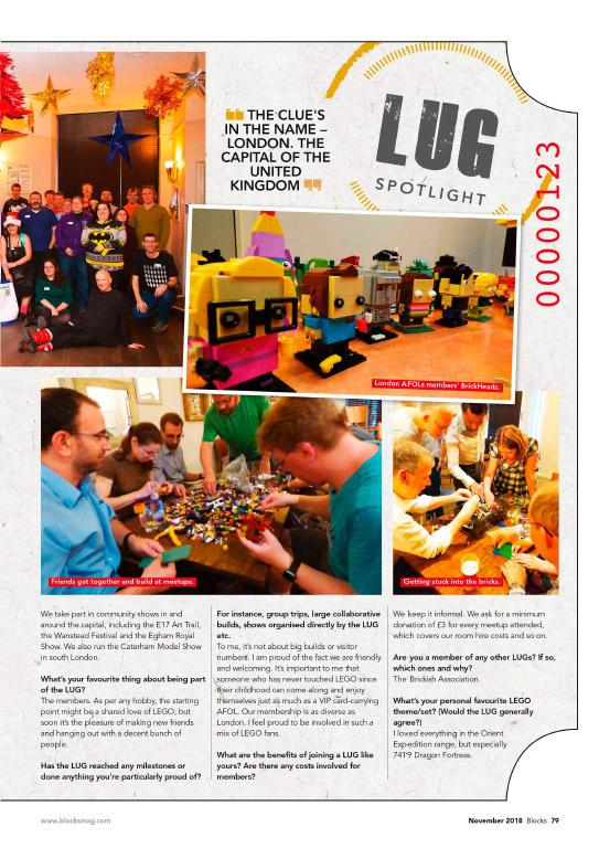 Blocks Mag 49 Nov2018